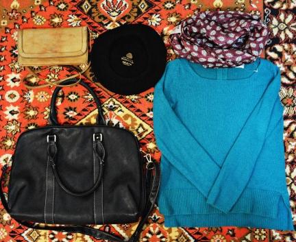 drabužių atradimai-Jolanta Daubaraitė