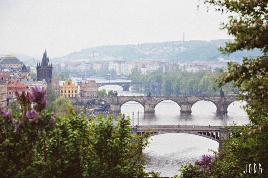 Praha VI Joda